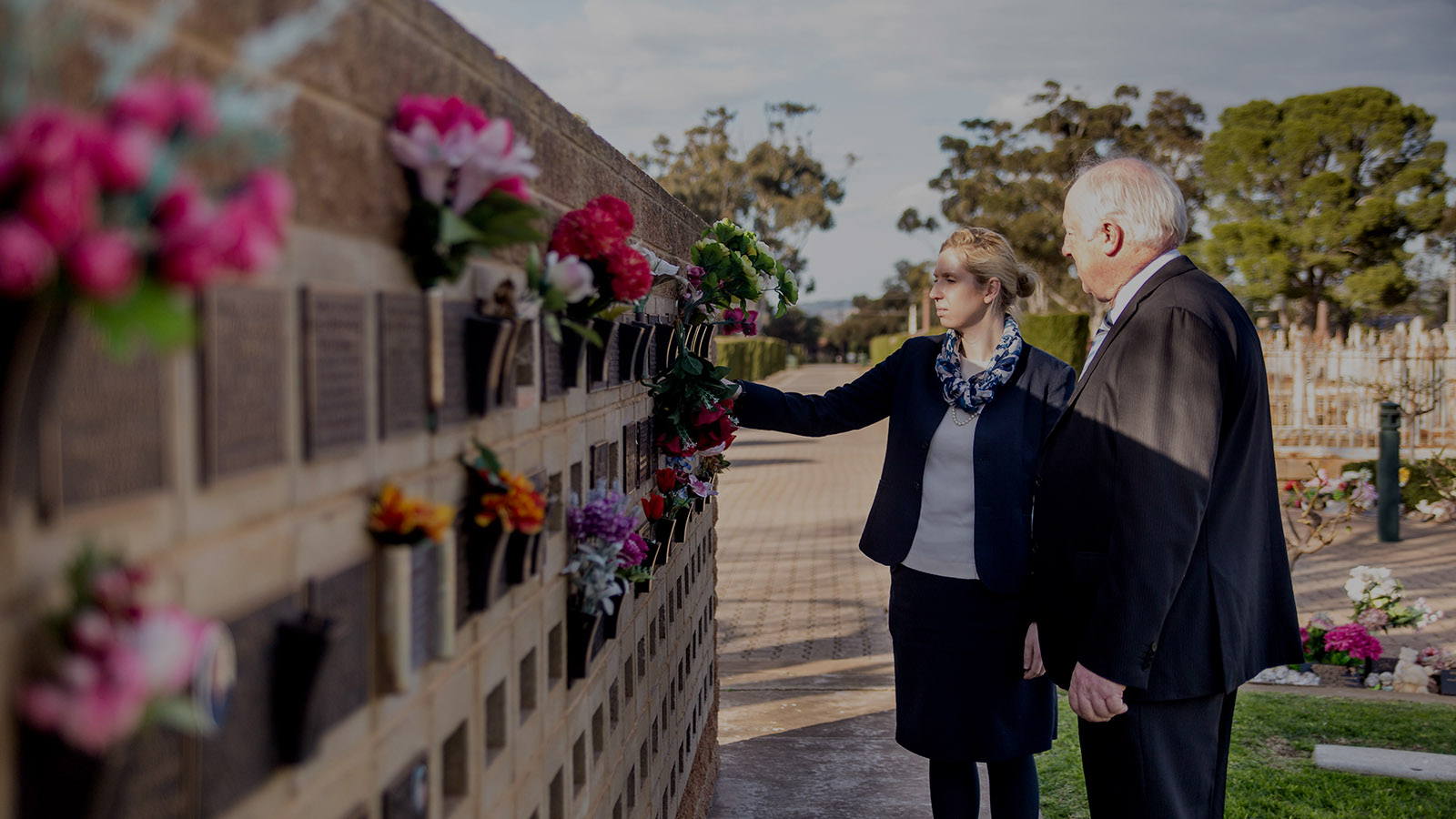 coffin taylor and forgie funerals funeral chapel gawler south east west evanston garden park buchfelde bibaringa reid willaston hewitt home arranging undertaking planning